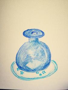 7-24-13 sketch