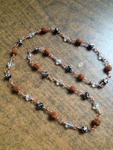 bead2