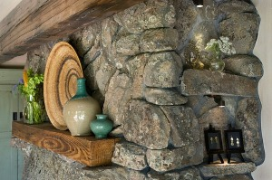 Hobbit-Guest-House-Colorado-13