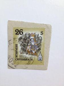 stamp5