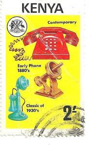 2phone