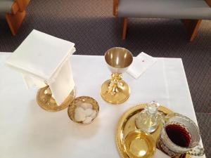 communion5