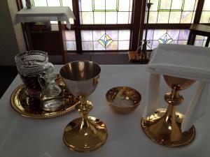 communion6