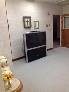 TV room3