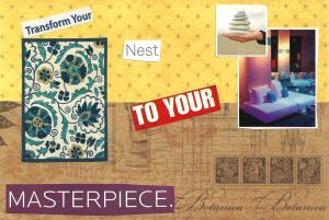 masterpiece nest 020115