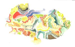 11-1-15 map watercolor