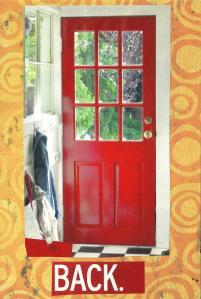 121115 H6d door3