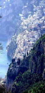 Almalfi Italy1