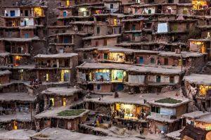 Masuleh Iran2