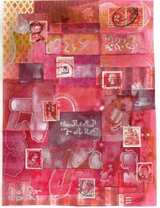 pink quilt2 011816