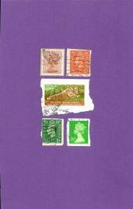 stamp1 010916