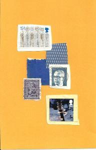 stamp2 010916
