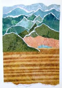 Blue ridge1 013116