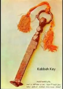 k key2