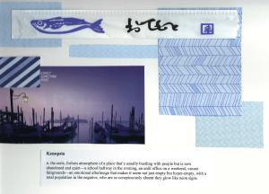 Kenopsia 032516