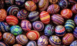 Traditional-Easter-eggs-008