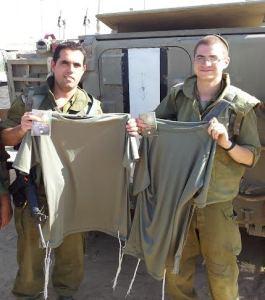 IDF-tzitzit-01