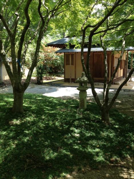 hut with lantern2
