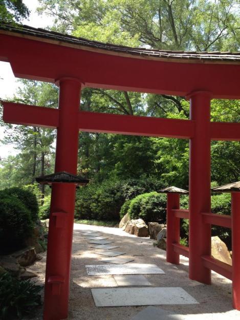 torii gate1