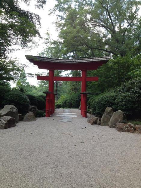 torii gate3