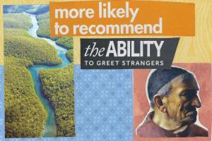 ability 071416