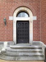 grounds door1