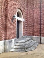 grounds door2