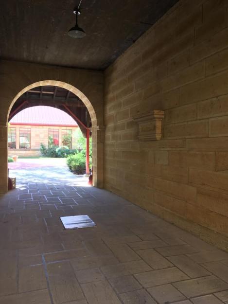 yard-entrance