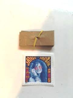 mail3e