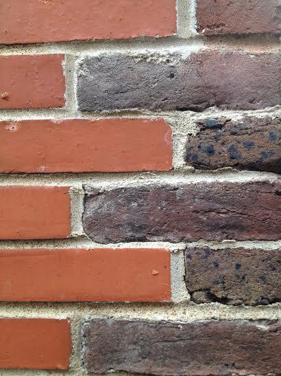 bricks a