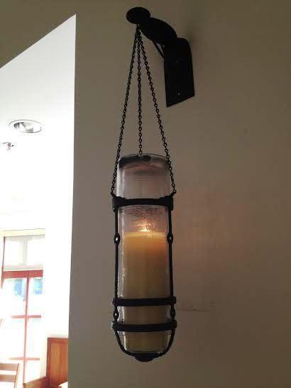 holy light a