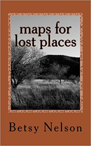 Cover image for Maps